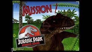 Was Ist Ein Payback Punkt Wert : jurassic park operation genesis hd 1 mission ein bild ist 100 punkte wert youtube ~ A.2002-acura-tl-radio.info Haus und Dekorationen