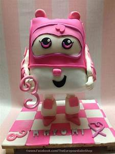 Super Wings Torte : pink super wings dizzy cake cakes more in 2019 ~ Kayakingforconservation.com Haus und Dekorationen