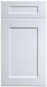 white shaker kitchen cabinet doors white shaker kitchen