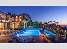 Arizona Cardinals QB Carson Palmer Selling Amazing Del Mar