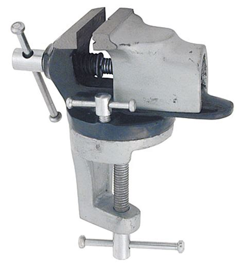 small bench vise small swivel bench vise 2 quot jaw metalliferous
