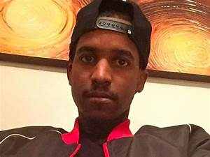 SOHH.com | Chicago's Lil Reese Can't Catch A Break ...