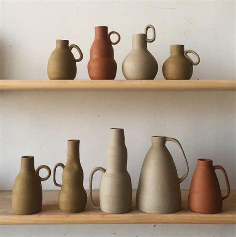helen levi ceramics helen levi
