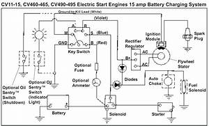 Craftsman Lt 1000 Wiring Diagram