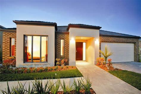 designs  constructions  homes