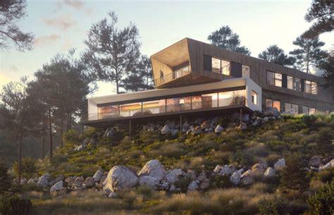 architecture eclat