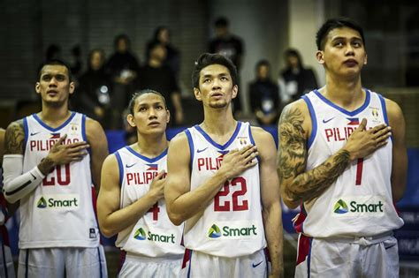 fiba world cup maliksi almazan   phs cheerleaders