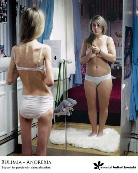 Divagando Gorda O Delgada Como Ser Feliz