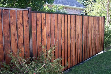 wood fence height elegant wooden fence panels at home peiranos fences