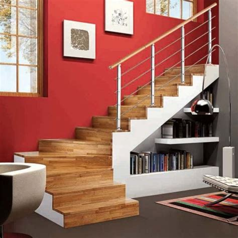 cool ideas  place shelves  niches shelterness