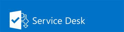 msu it service desk users love service desk alvao