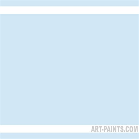 blue synthetic enamel paints 346 blue paint