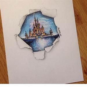 Ideen Zum Zeichnen : habt ihr hnliche ideen die ich zeichnen k nnte kreativ ~ Yasmunasinghe.com Haus und Dekorationen