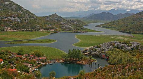 national cuisine of skadarsko jezero discover montenegro