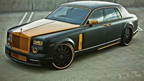 Black And Gold Cars by Black And Gold Sports Cars 31 Cool Hd Wallpaper