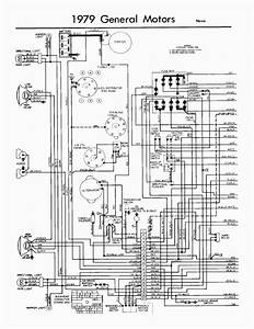 60 Inspirational Wiring Diagram 1979 Pontiac Firebird
