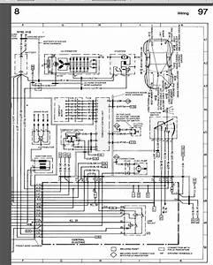 Porsche 944 Questions