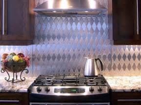 adhesive kitchen backsplash self adhesive backsplashes kitchen designs choose kitchen layouts remodeling materials hgtv