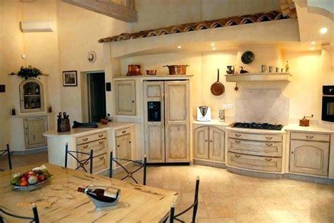 modele faience cuisine provencale lille menagefr maison