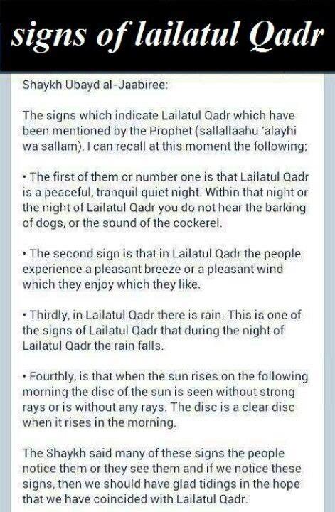 90 640 просмотров • 15 мая 2020 г. Lailatul Qadr | Ramadan quotes, Islamic quotes, Laylat al qadr