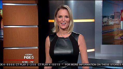 Juliet Huddy Tv Show Host Celebs September 2 Tv Shows