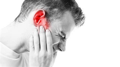 Hörsturz Plötzlicher Hörverlust In Einem Ohr Kind