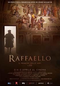 STEREOSCOPYNEWS :: @Raffaello3D #Raphael 3D 2017 by @Sky3D