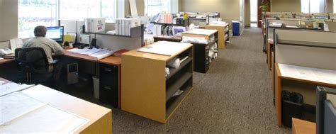 Office Furniture Philadelphia by Used Office Furniture Philadelphia Commerce Office Furniture