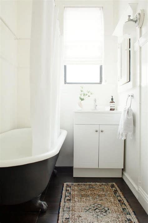 Marquee Bathrooms by Tubs Bathroom And Bathroom Makeovers On Pinterest