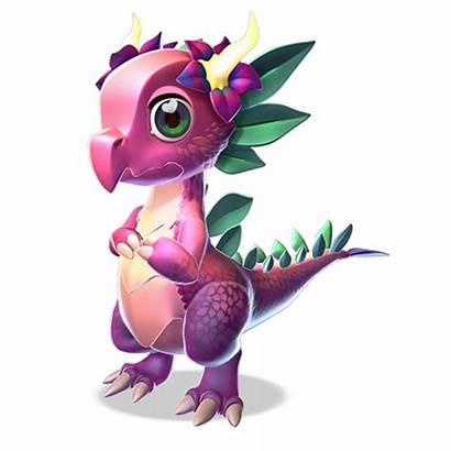 Dragon Legends Mania Fandom Wiki