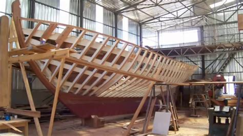 Build A Boat by How To Build A Boat Build Your Own Boat To Explore The