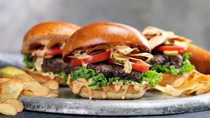 Burger Fest Kbc Lifestyle