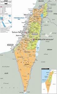 Is The Jewish Claim To Israel Legitimate   U2013 Sunshinepete