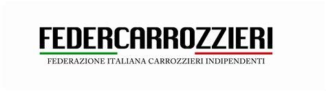 carrozziere bologna mai pi 249 soli ilcarrozziere it