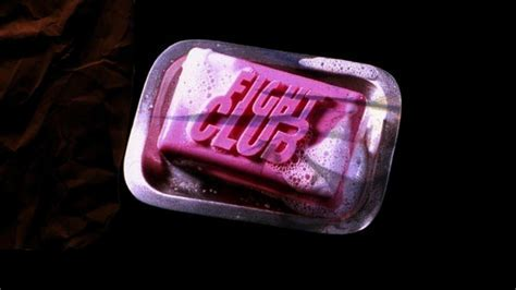 Fight Club Movie Backgrounds Download Free   Page 2 of 3
