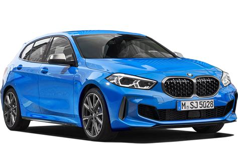 bmw  series hatchback prices specifications carbuyer