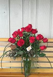 Rose Romance In Altamonte Springs  Fl