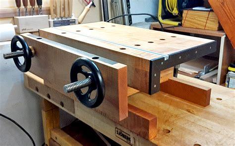 workbench built  carl  belgium