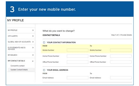By phone method * look at the back of your card. Secure Online Banking & Security - Mobile Phone Banking Security - Citibank Philippines