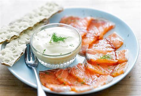 astuces cuisine rapide astuces coaching recette facile et cuisine rapide