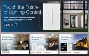 Customer Service 1 888 Lutron1 588-7661    8 Am