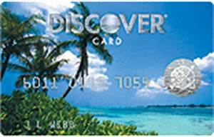 Best Student Credit Cards for College Spring Break - Good ...
