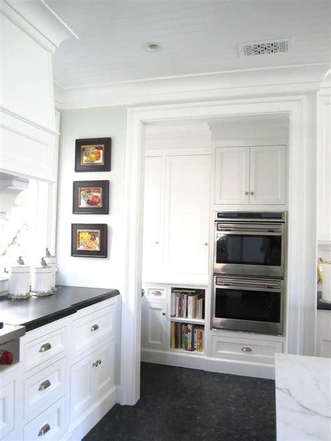 kitchen backsplash cabinets best 25 classic white kitchen ideas on wood 5024