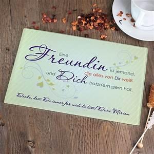 18 Geburtstag Beste Freundin : zum geburtstag der besten freundin geburtstagssprche zum geburtstag w nsche ~ Frokenaadalensverden.com Haus und Dekorationen