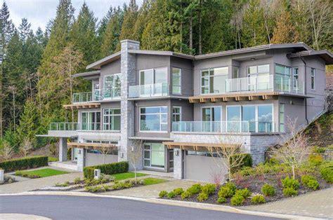 Zweifamilienhaus Bauen  Vorteile Und Nachteile