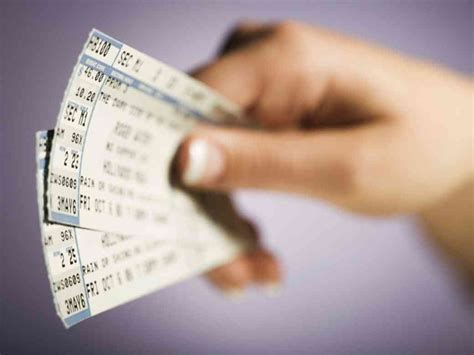 6 Ways To Sell More Tickets For Your Event