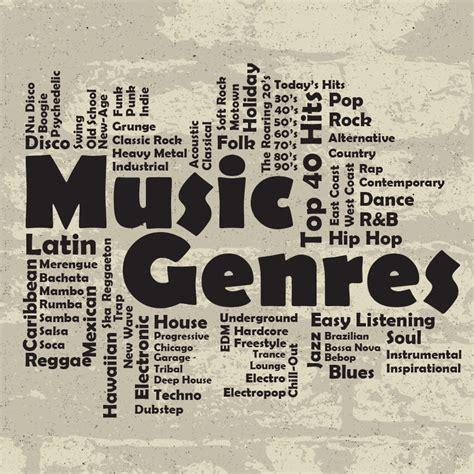 genres elite sound studio