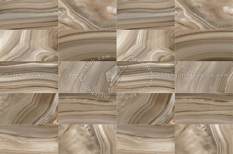 rectangular agata tile texture seamless