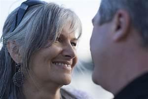ältere Frauen Kennenlernen : wie frauen kennenlernen ~ Kayakingforconservation.com Haus und Dekorationen