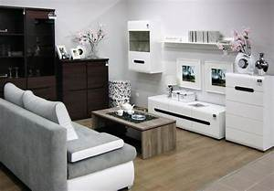 Black Red White Meble : black red white meble i akcesoria internetowy salon ~ A.2002-acura-tl-radio.info Haus und Dekorationen